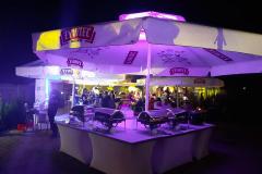 Live-cooking-pokaz-swiatel-Sierpien-5